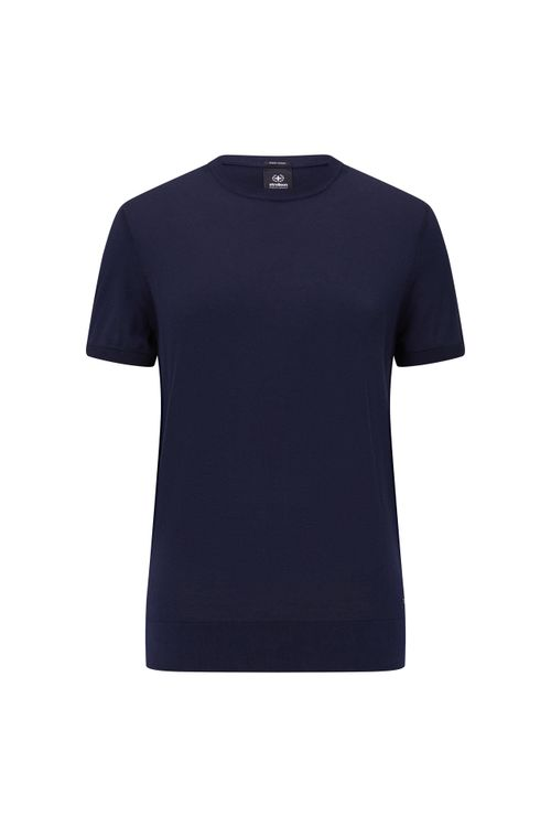 Strellson Tshirt Vincent 30024699 - 401