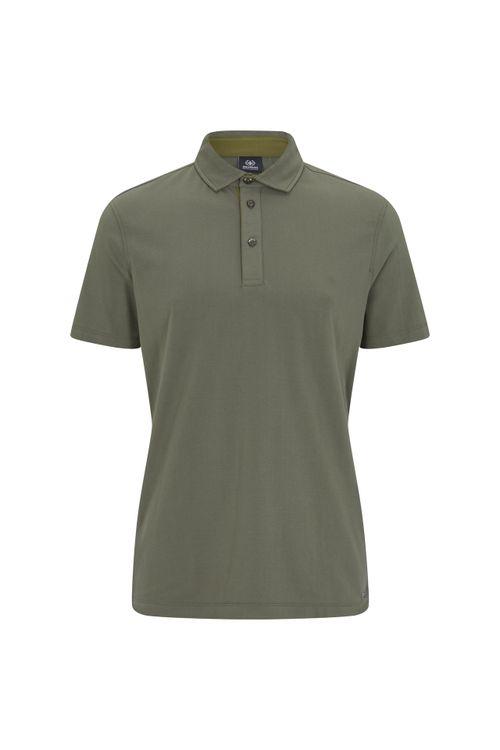 Strellson T-Shirt KM 30025792