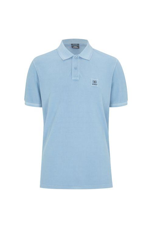 Strellson T-Shirt KM 30025794