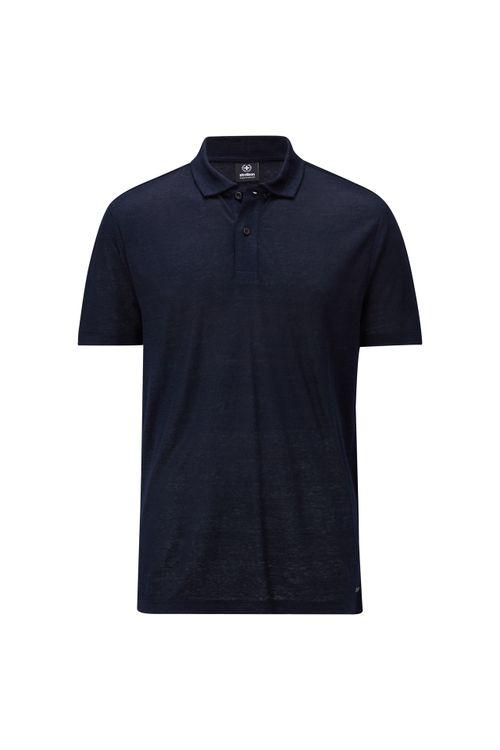 Strellson T-Shirt KM 30025858