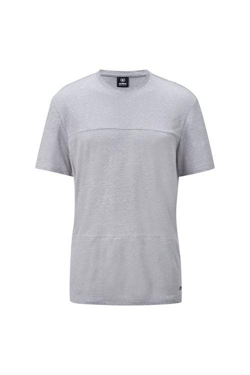 Strellson T-Shirt 30025859 - 040
