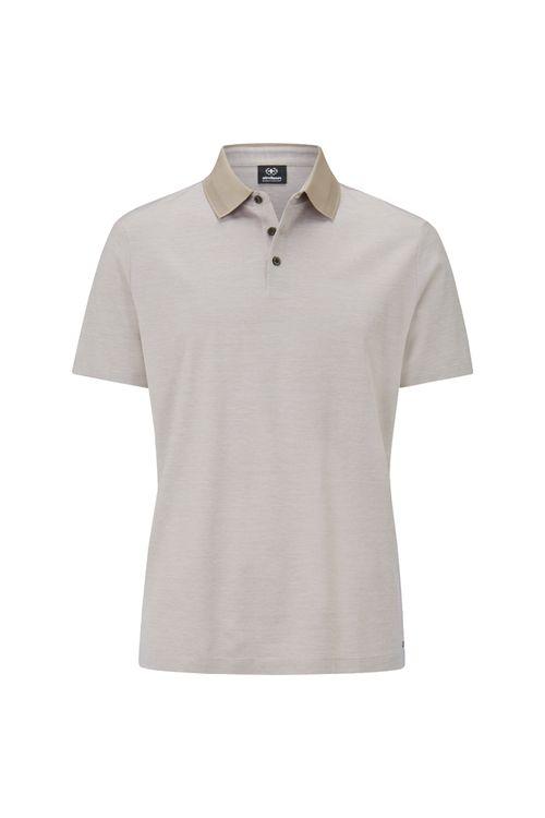 Strellson T-Shirt KM 30025892