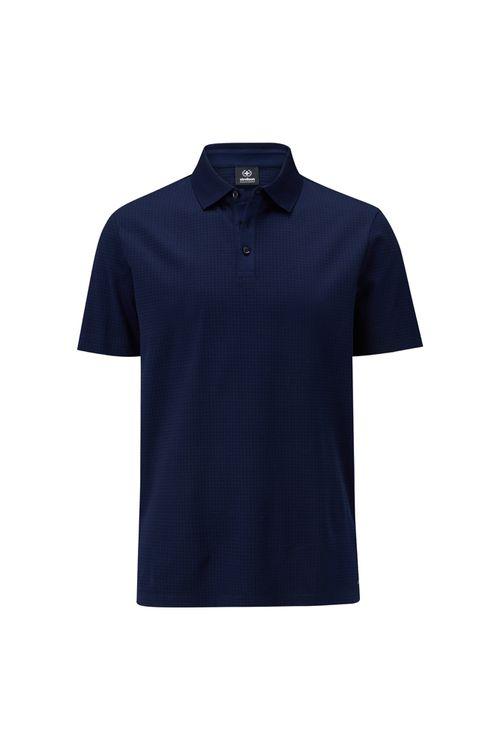 Strellson T-Shirt KM 30025895