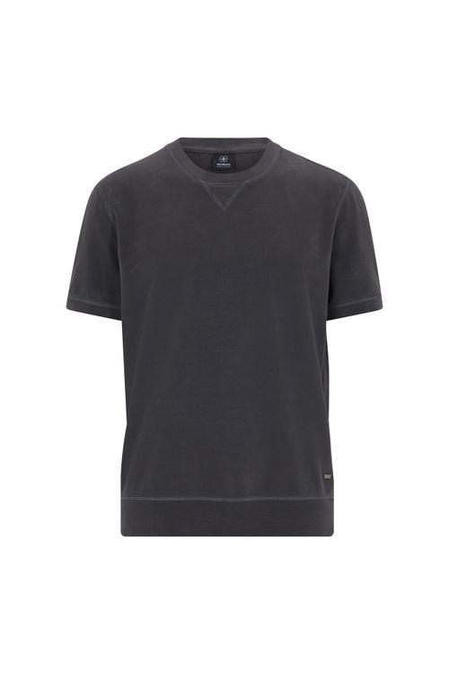 Strellson T-Shirt  Cortez KM 30025945 - 024