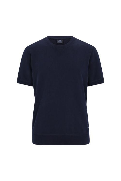 Strellson T-Shirt Cortez KM 30025945 - 401