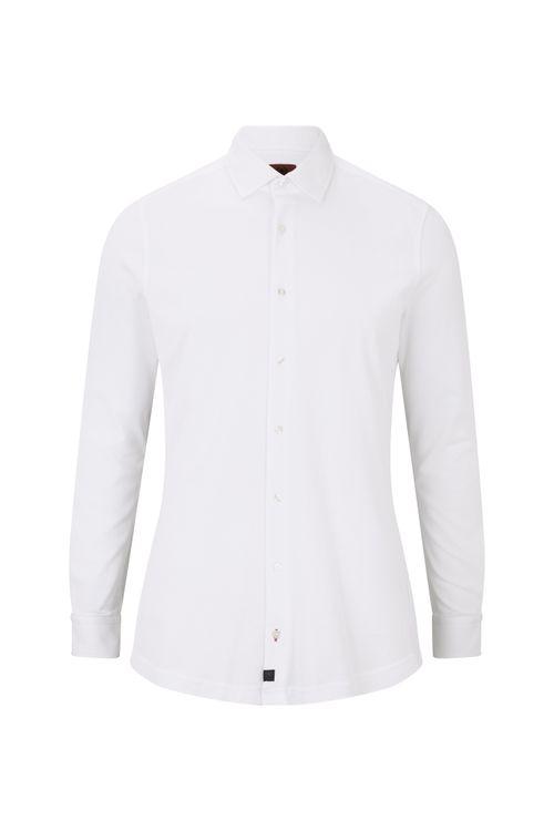 Strellson Overhemd Cruz  30026162 - 100