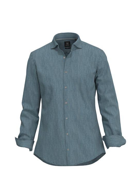 Strellson Overhemd 30026172