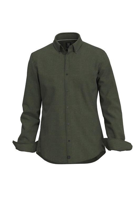 Strellson Overhemd Core 30026181 - 301