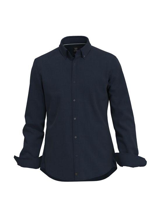 Strellson Overhemd 30026181