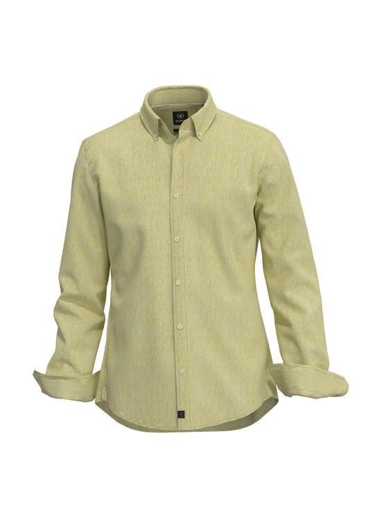 Strellson Overhemd Core 30026181 - 740