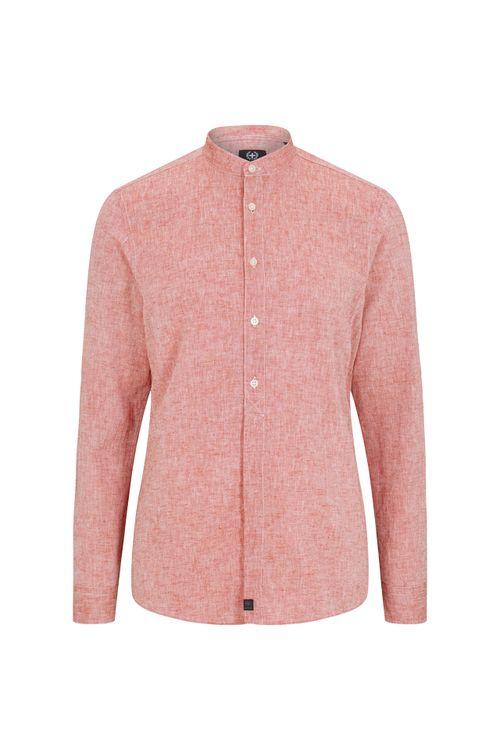 Strellson Overhemd - Conell 30026189 - 620