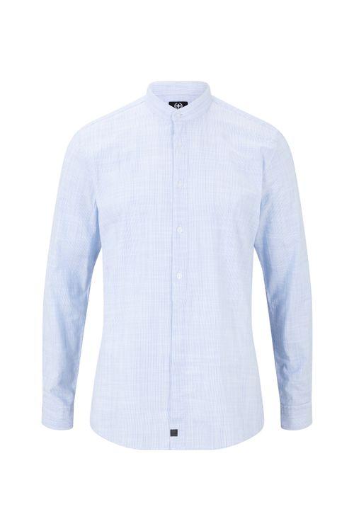Strellson Overhemd Conell 30026191- 430