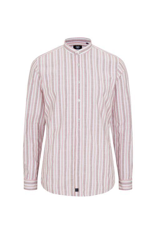 Strellson Overhemd Conell 30026192 - 610