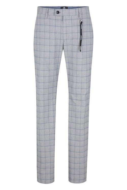 Strellson Pantalon 30026649