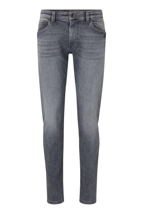 Strellson Jeans Robin 30026789 - 033