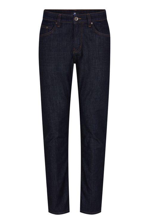 Strellson Jeans Liam 30026798 - 402