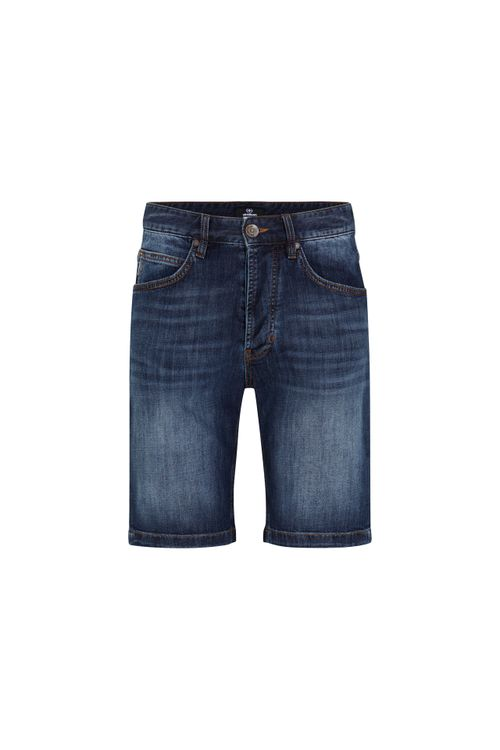 Strellson short Roby 30026801 - 422