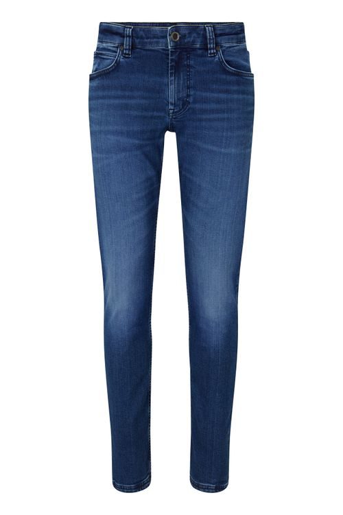 Strellson Jeans 30026864