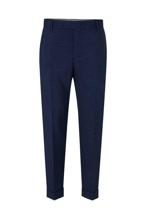 Strellson Pantalon 30027168