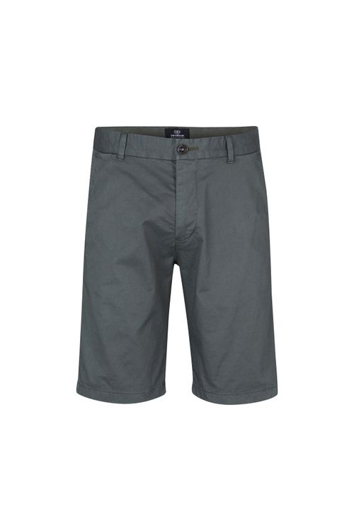 Strellson Pantalon 30026755