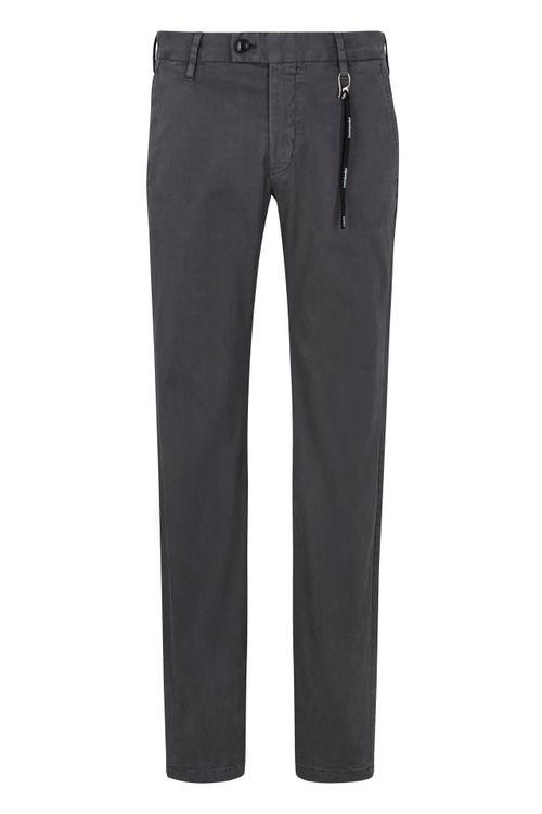 Strellson Pantalon 30026609