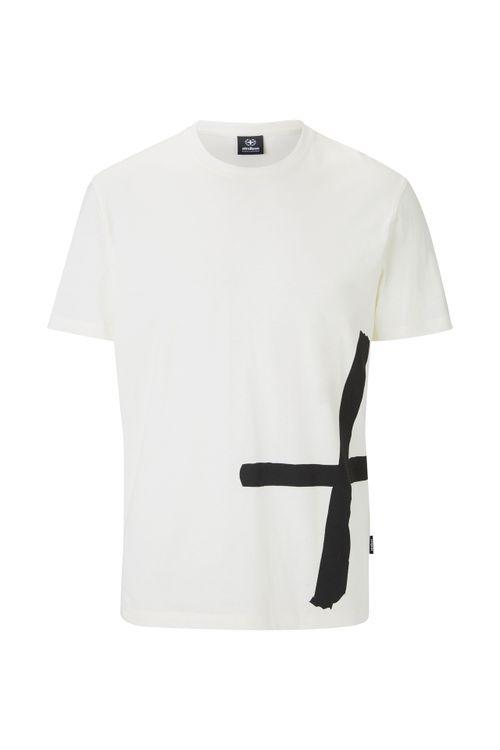 Strellson T-Shirt KM 30024750