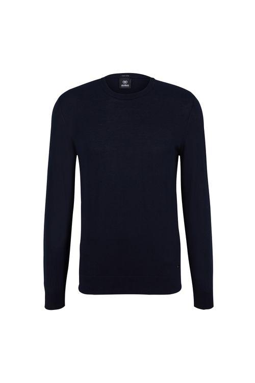 Strellson Shirt Vincent 30025763 - 401