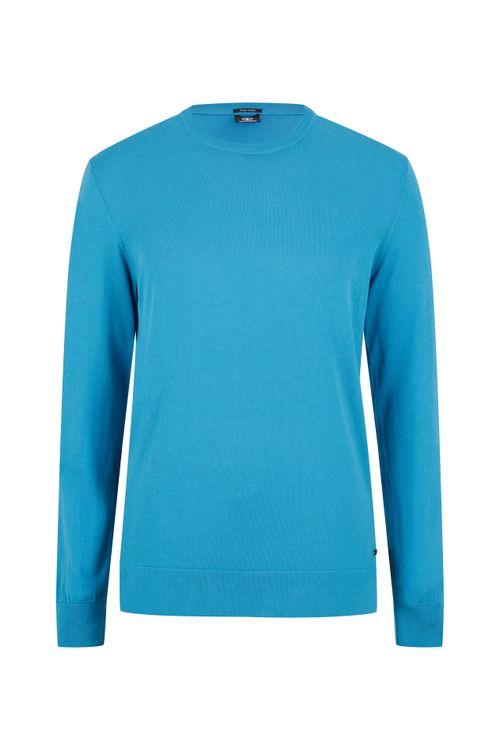 Strellson Shirt Vincent 30025763 - 440