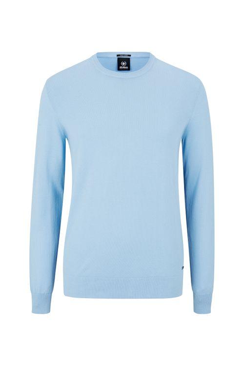 Strellson Shirt Vincent 30025763 - 446