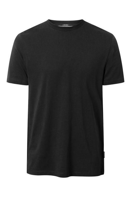 Strellson T-Shirt KM 30025795