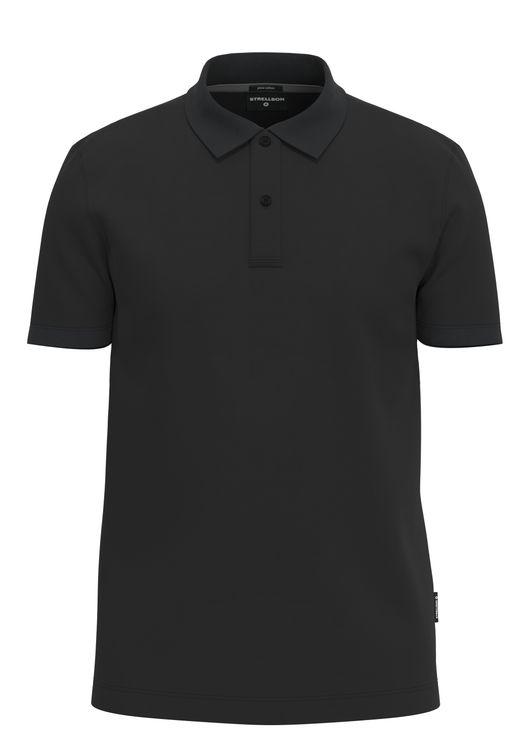 Strellson T-Shirt KM 30025796