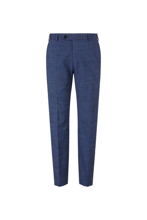 Strellson Pantalon Till 30025834 - 412