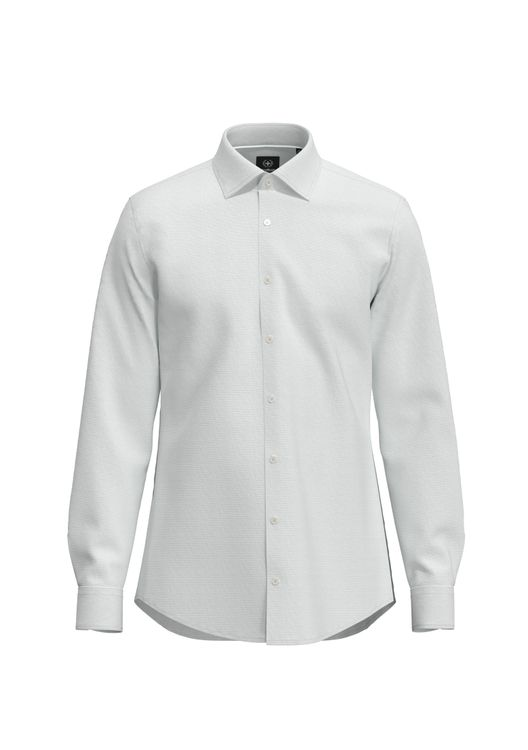 Strellson Overhemd Santos 30026164 - 102