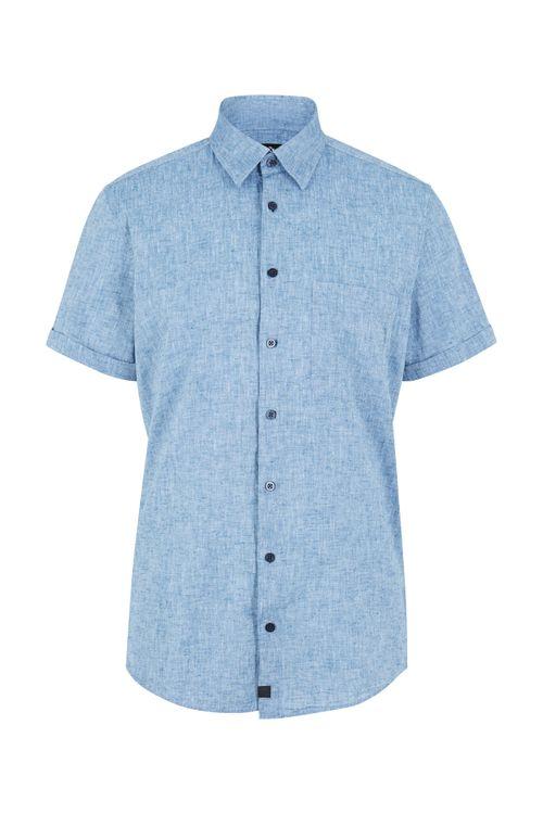 Strellson Overhemd Corvin 30026190 - 450