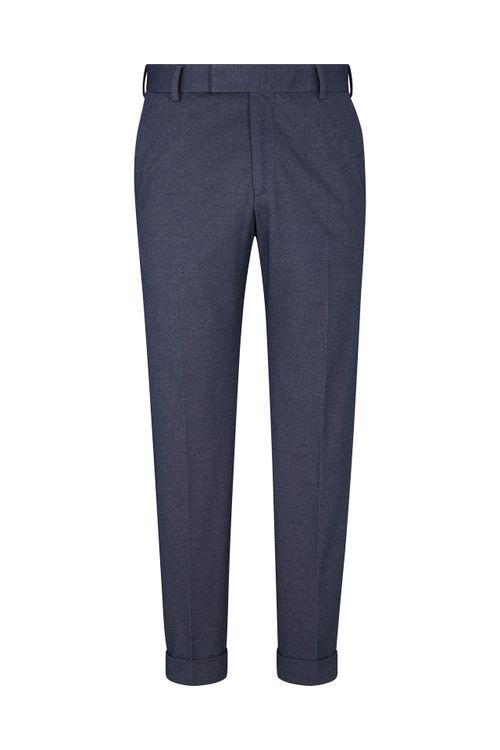 Strellson Pantalon Luic 30026744 - 412