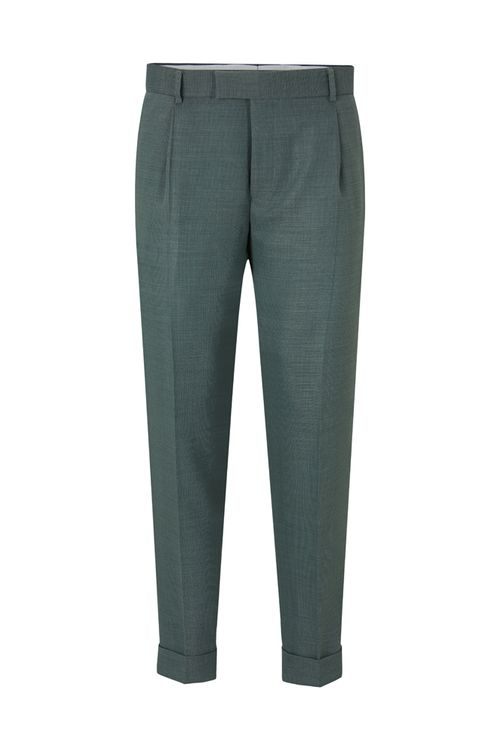 Strellson Pantalon 30027155
