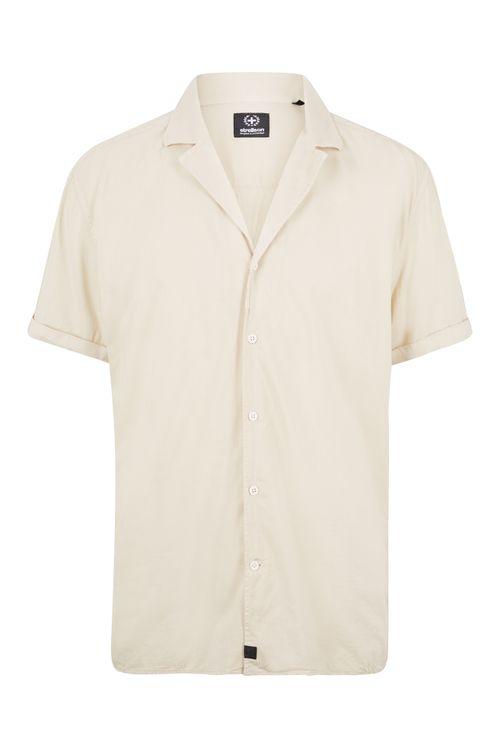 Strellson Overhemd 30027747