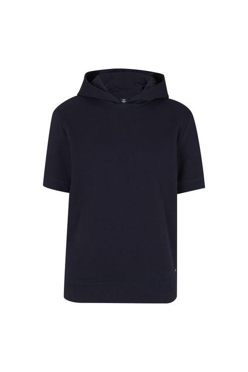 Strellson T-Shirt Kian 30027619 - 401