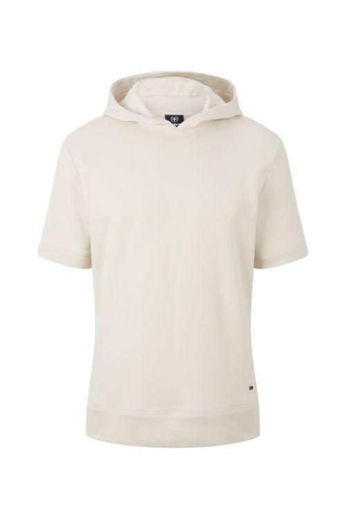 Strellson T-Shirt Kian 30027619 - 103