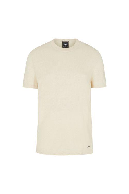 Strellson Tshirt Lance 30027483 - 103