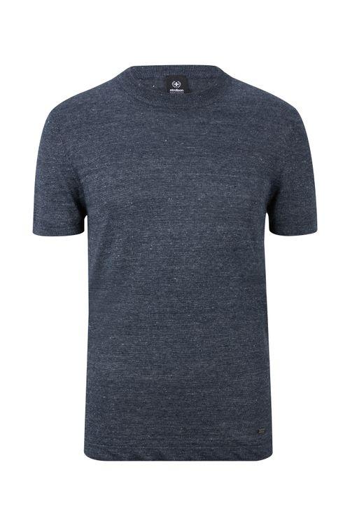 Strellson Tshirt Lance 30027483 - 401