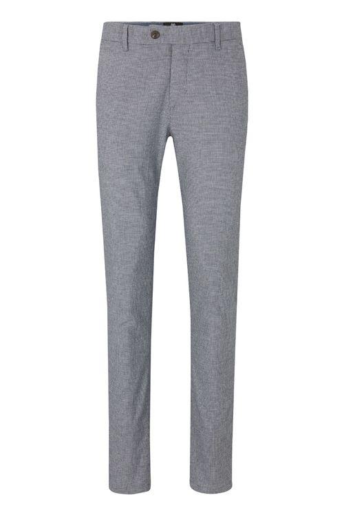 Strellson Pantalon 30026654