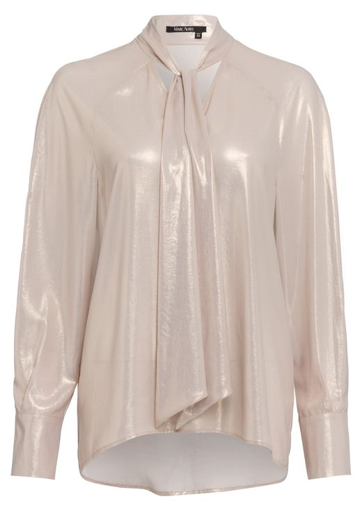 Marc Aurel Blouse LM 6377_1000_24502