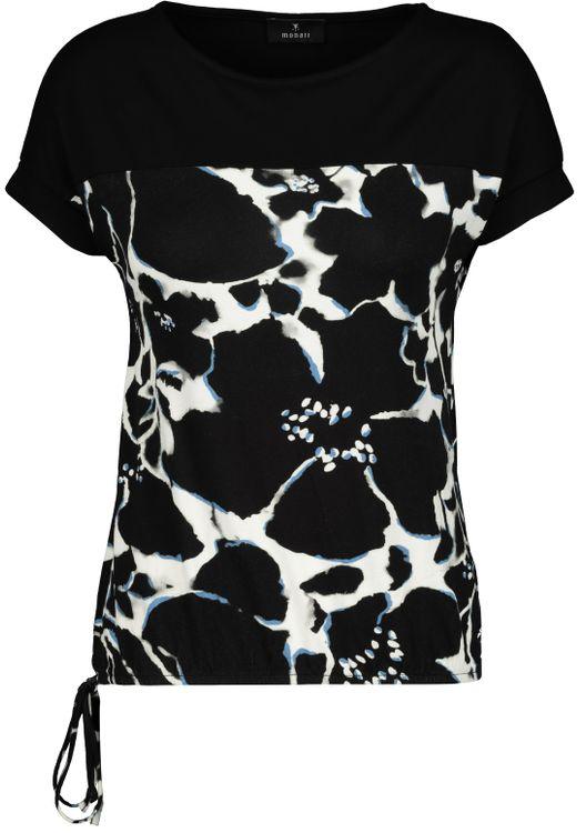 monari T-Shirt KM 405190
