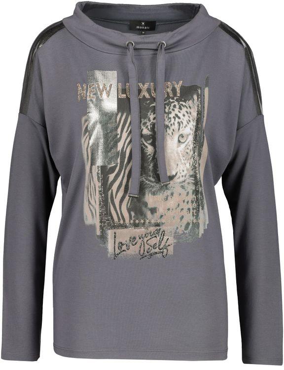 monari T-Shirt LM 405269