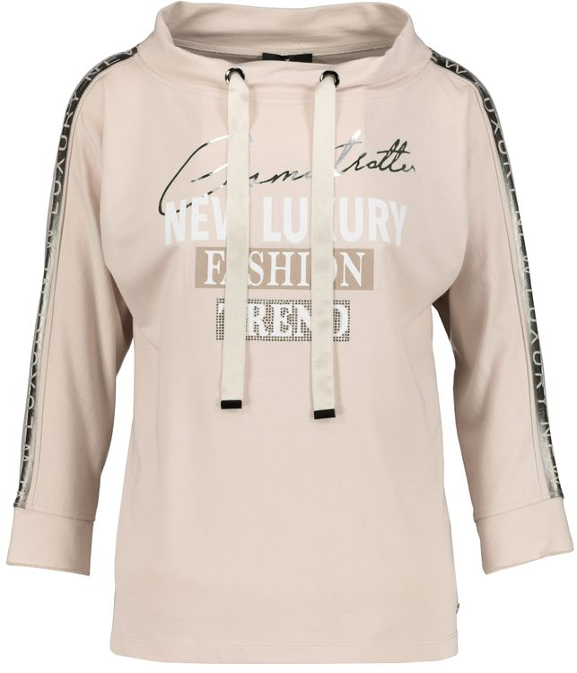monari T-Shirt LM 405336