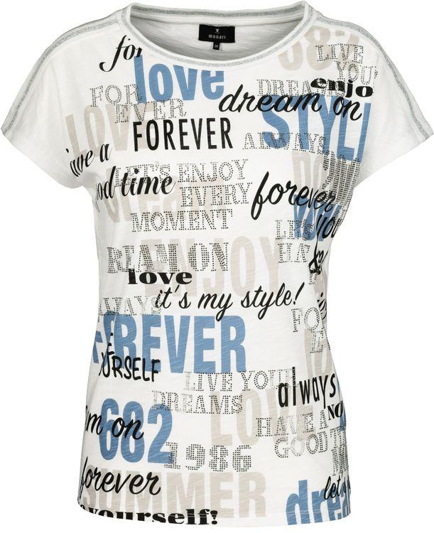 monari T-Shirt KM 405359