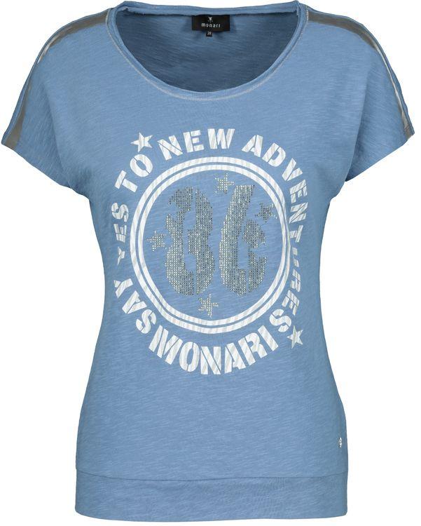monari T-Shirt KM 405367