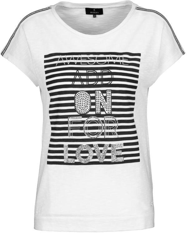 monari T-Shirt KM 405370