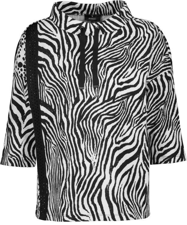 monari T-Shirt LM 405382